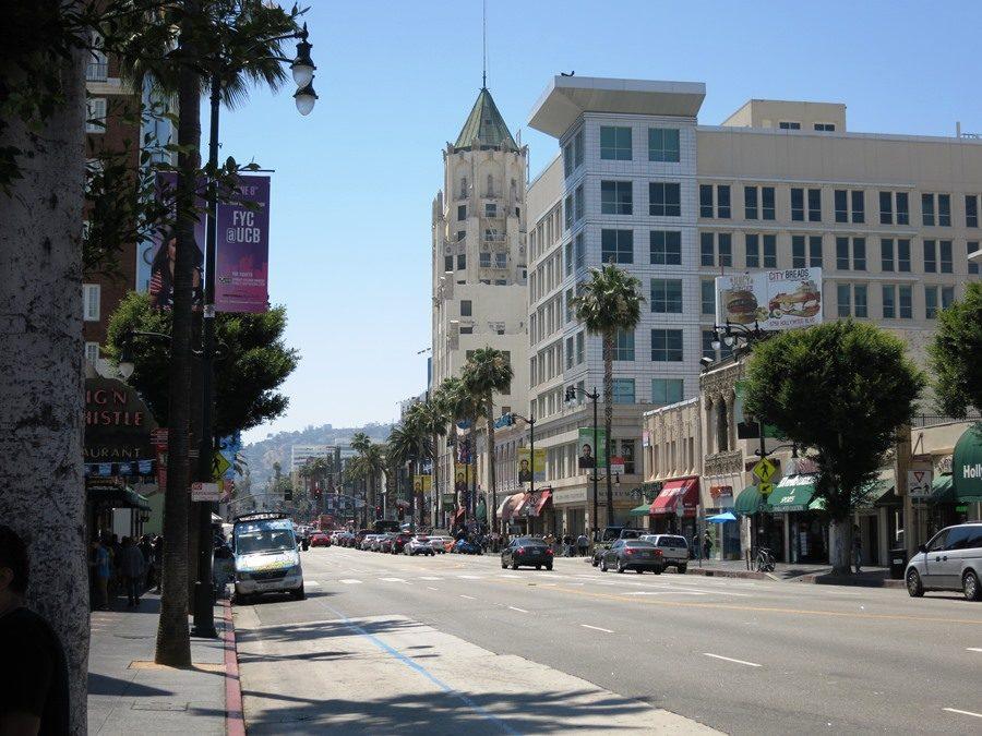 roteiro-de-3-dias-em-los-angeles-california-atracoes-imperdiveis-em-los-angeles-hollywood-boulevard