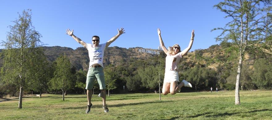 roteiro-de-3-dias-em-los-angeles-california-atracoes-imperdiveis-em-los-angeles-hollywood-sign