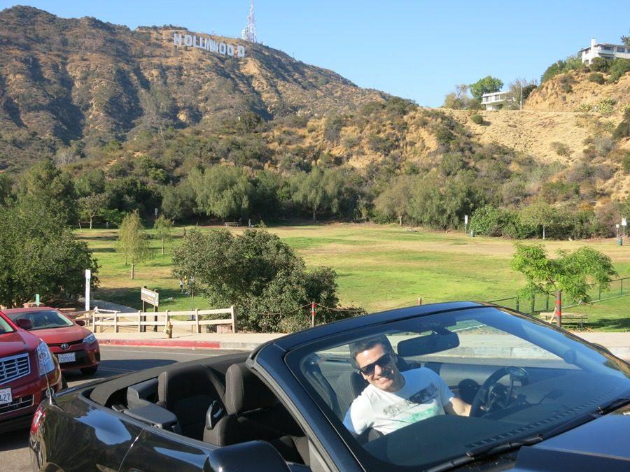 roteiro-de-3-dias-em-los-angeles-california-atracoes-imperdiveis-em-los-angeles-letreiro-hollywood