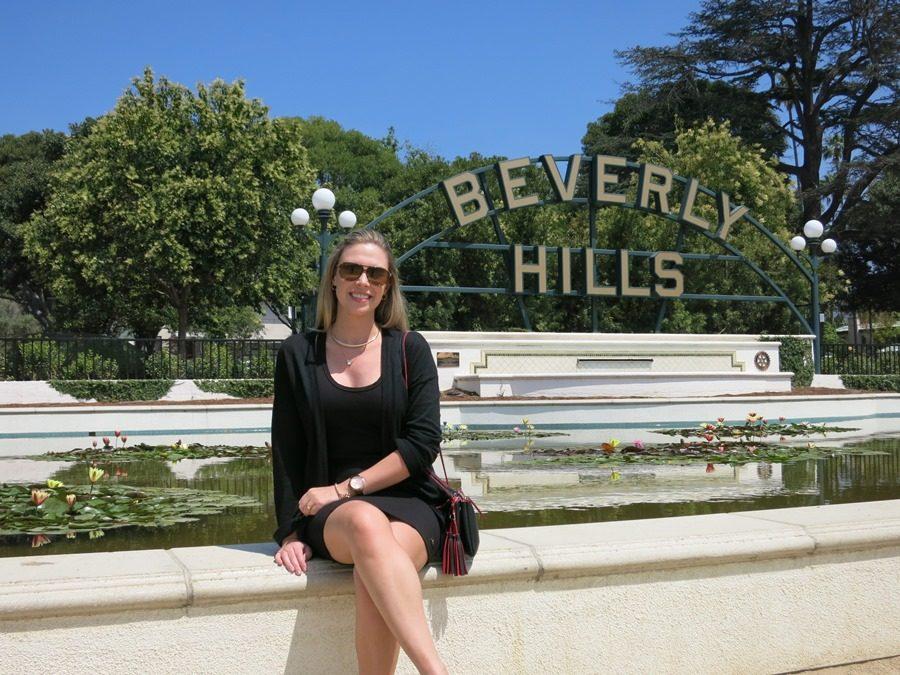 roteiro-de-3-dias-em-los-angeles-california-atracoes-imperdiveis-em-los-angeles-placa-beverly-hills