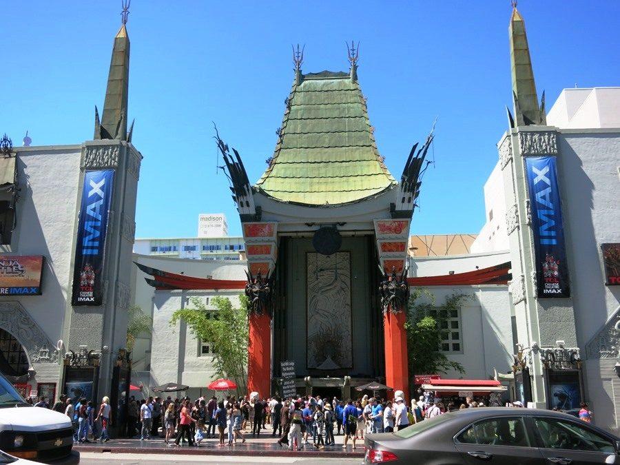 roteiro-de-3-dias-em-los-angeles-california-atracoes-imperdiveis-em-los-angeles-teatro-chines