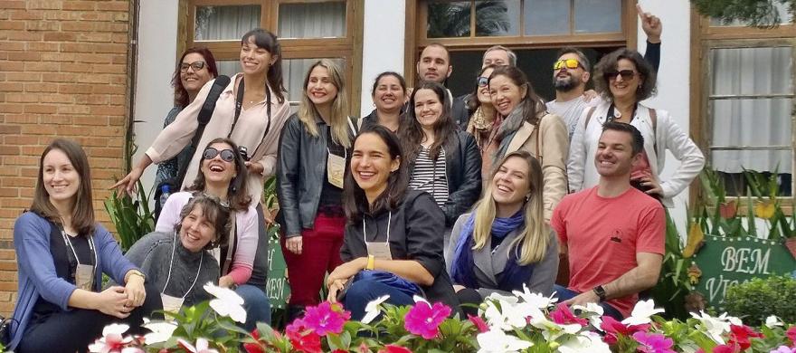 1-blogando-no-vale-europeu-blumenau-pomerode-encontro-de-blogueiros