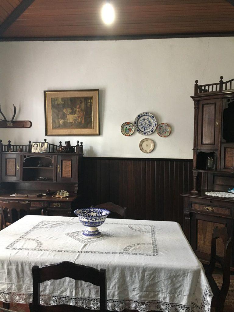 1-encontro-blogando-no-vale-europeu-santa-catarina (14)