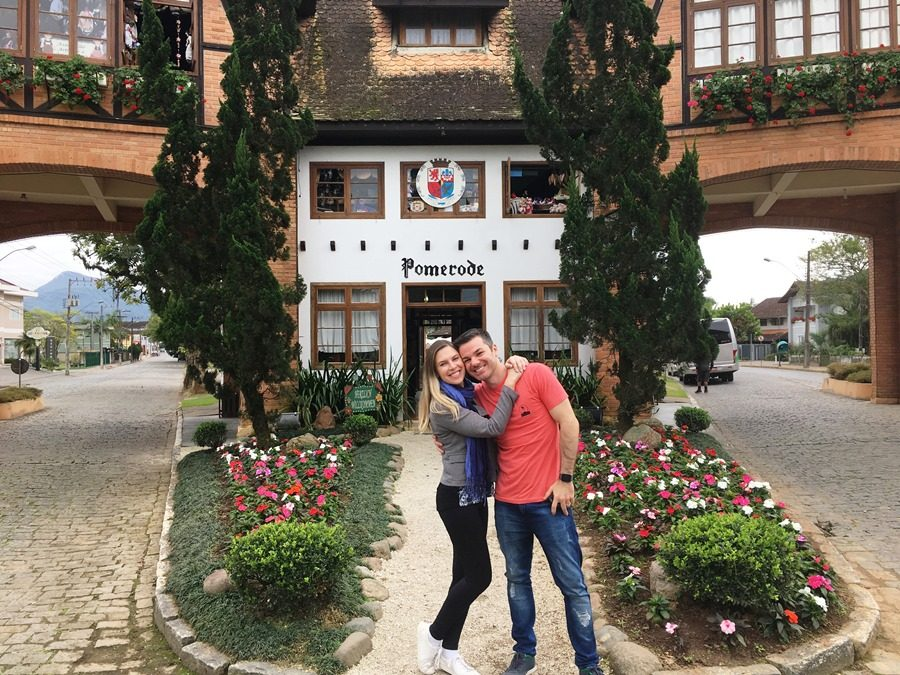 1-encontro-blogando-no-vale-europeu-santa-catarina (15)