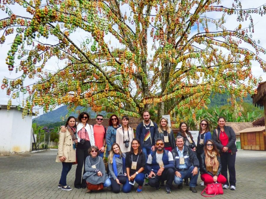 1-encontro-blogando-no-vale-europeu-santa-catarina (17)