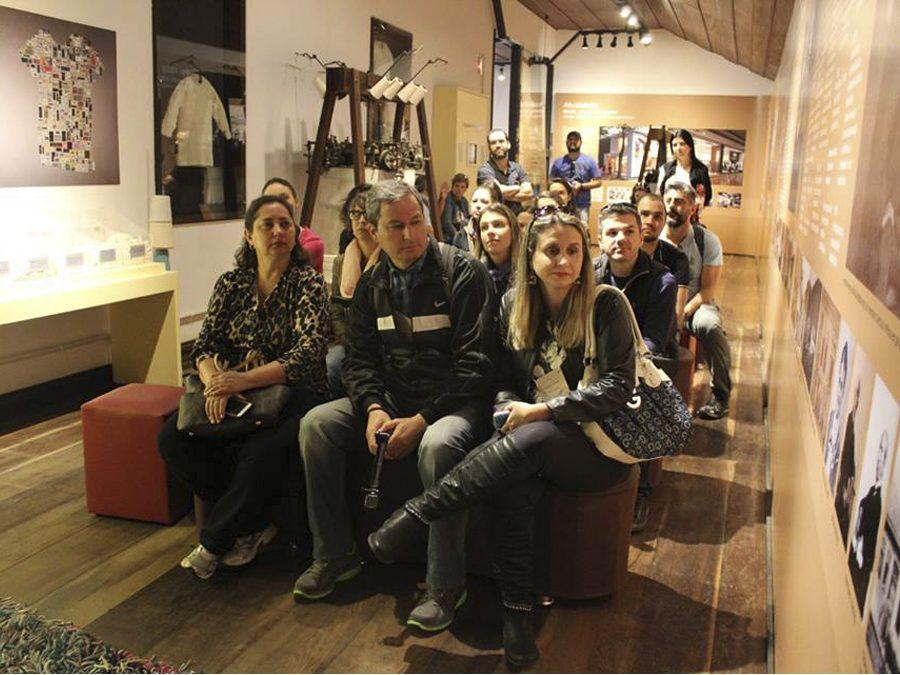 1-encontro-blogando-no-vale-europeu-santa-catarina (4)