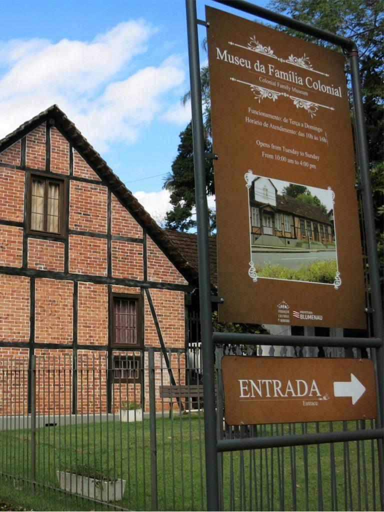 1-encontro-blogando-no-vale-europeu-santa-catarina (43)