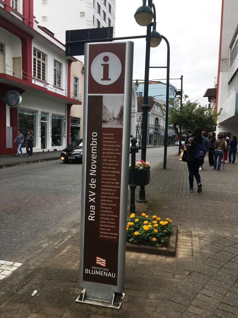 1-encontro-blogando-no-vale-europeu-santa-catarina (6)