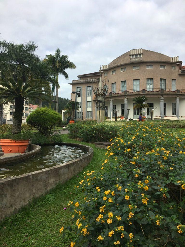 1-encontro-blogando-no-vale-europeu-santa-catarina (7)