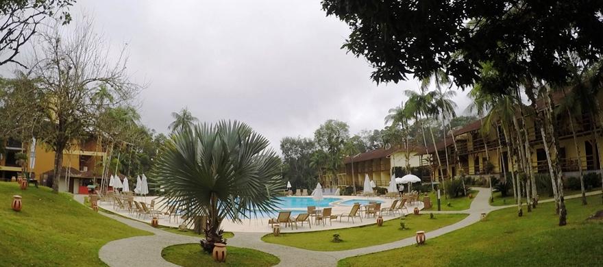 hotel-fazenda-em-santa-catarina-vale-das-pedras-jaragua-do-sul-área-de-lazer