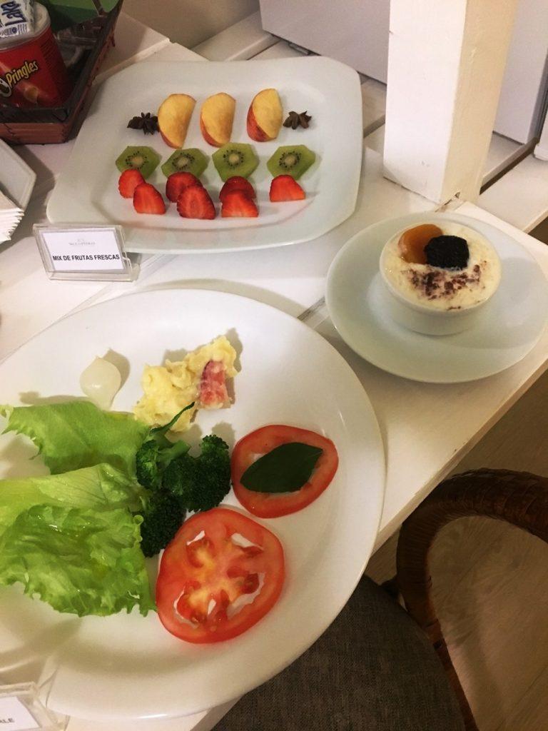 hotel-fazenda-em-santa-catarina-vale-das-pedras-jaragua-do-sul (28)