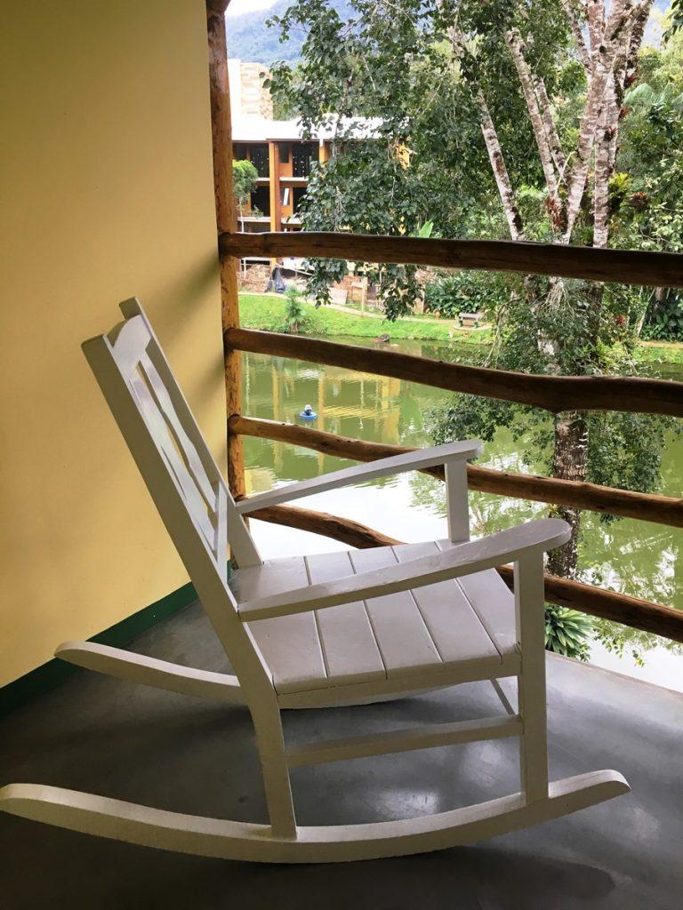 hotel-fazenda-em-santa-catarina-vale-das-pedras-jaragua-do-sul (29)