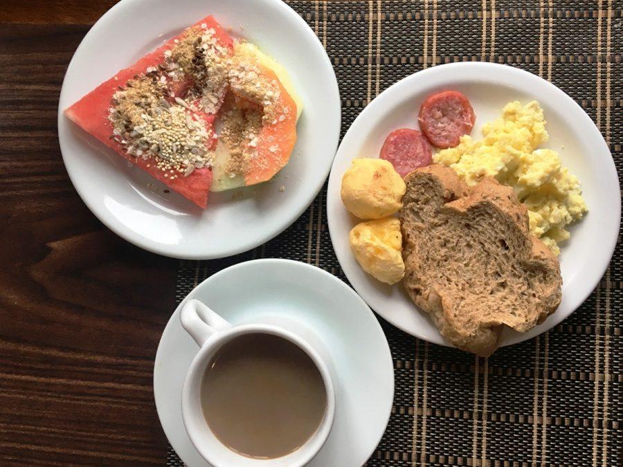 hotel-fazenda-em-santa-catarina-vale-das-pedras-jaragua-do-sul-cafe-da-manha