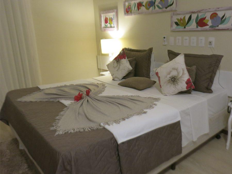 hotel-fazenda-em-santa-catarina-vale-das-pedras-jaragua-do-sul-cama