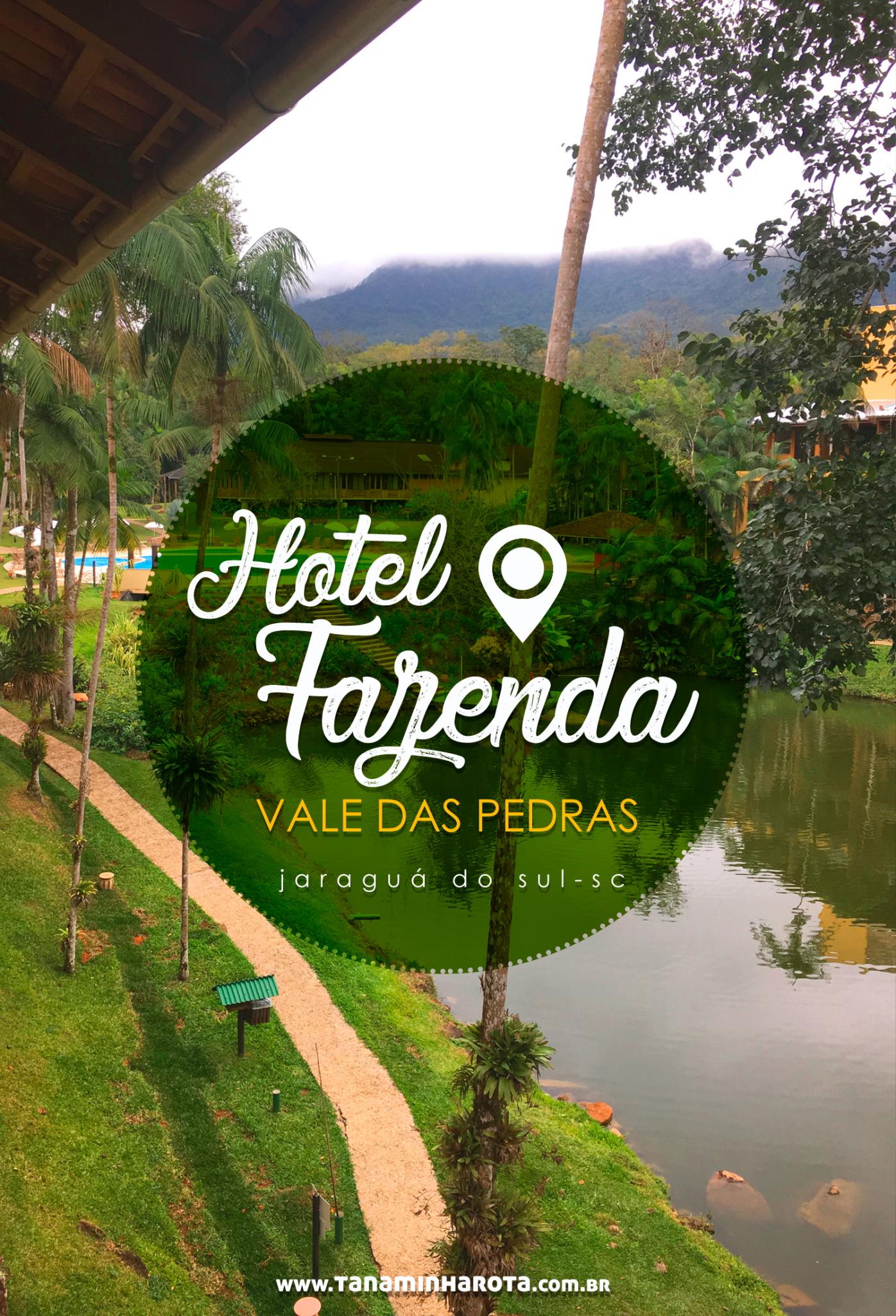 hotel-fazenda-em-santa-catarina-vale-das-pedras-jaragua-do-sul