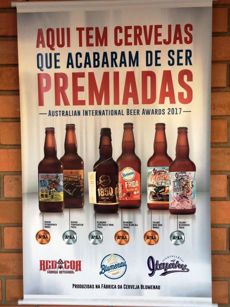 vale-da-cerveja-blumenau-santa-catarina-roteiro-cervejaria-blumenau