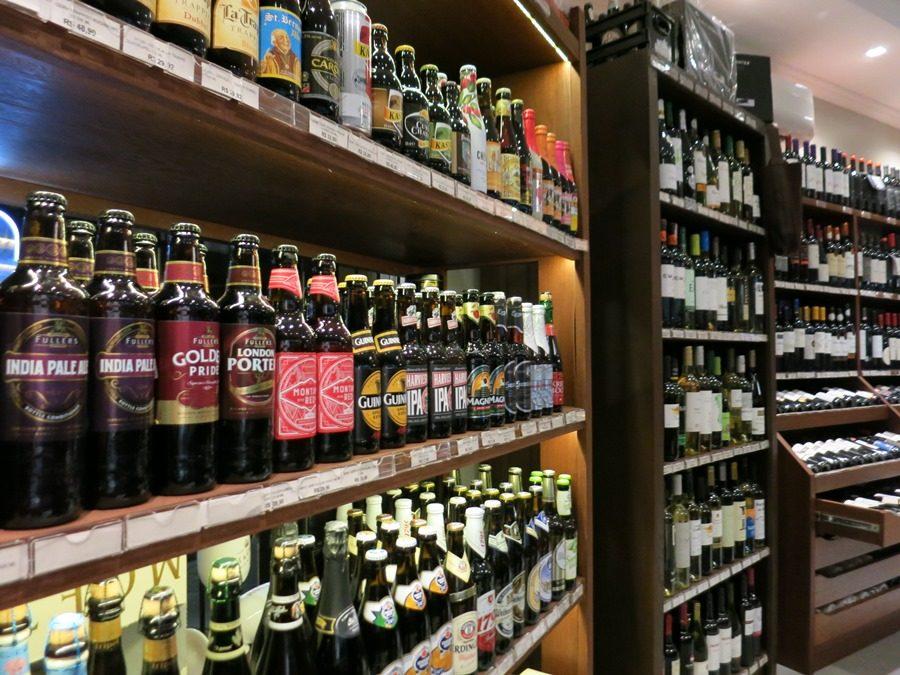 vale-da-cerveja-blumenau-santa-catarina-roteiro-cervejarias -adega-blumenau
