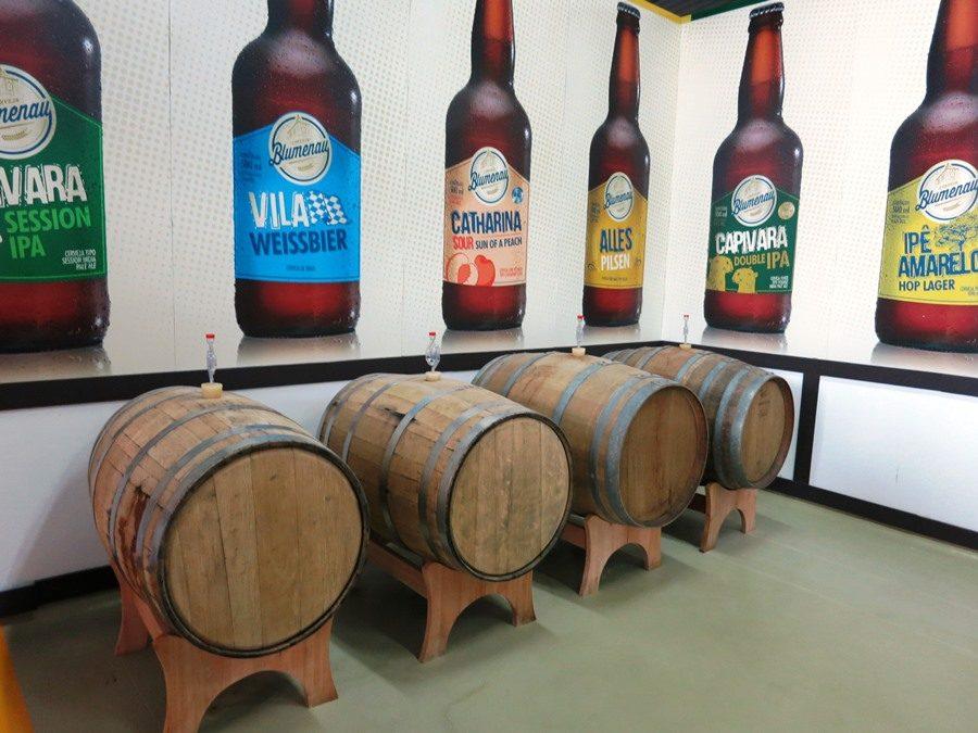 vale-da-cerveja-blumenau-santa-catarina-roteiro-cervejarias -cervejaria-blumenau