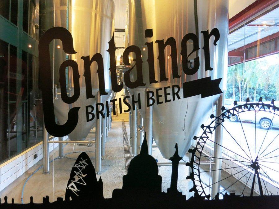 vale-da-cerveja-blumenau-santa-catarina-roteiro-cervejarias -container