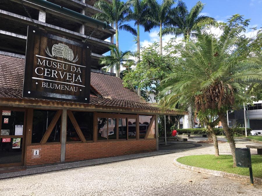 vale-da-cerveja-blumenau-santa-catarina-roteiro-cervejarias -museu-da-cerveja