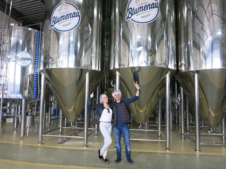 vale-da-cerveja-blumenau-santa-catarina-roteiro-cervejarias -visita-fabrica-cervejaria-blumenau