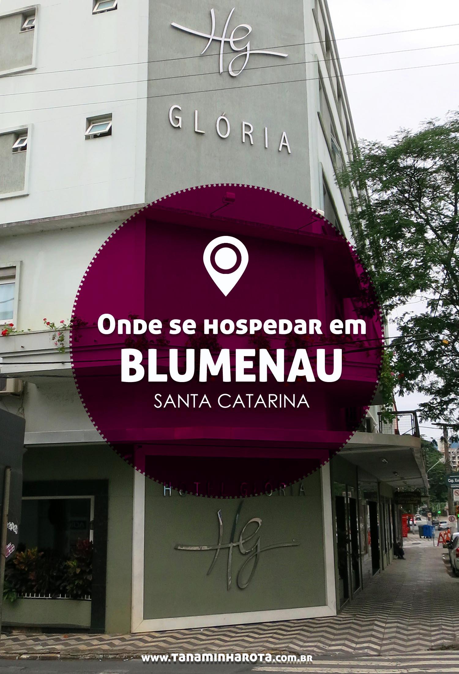 onde-se-hospedar-em-blumenau-hotel-gloria-blumenau-fachada