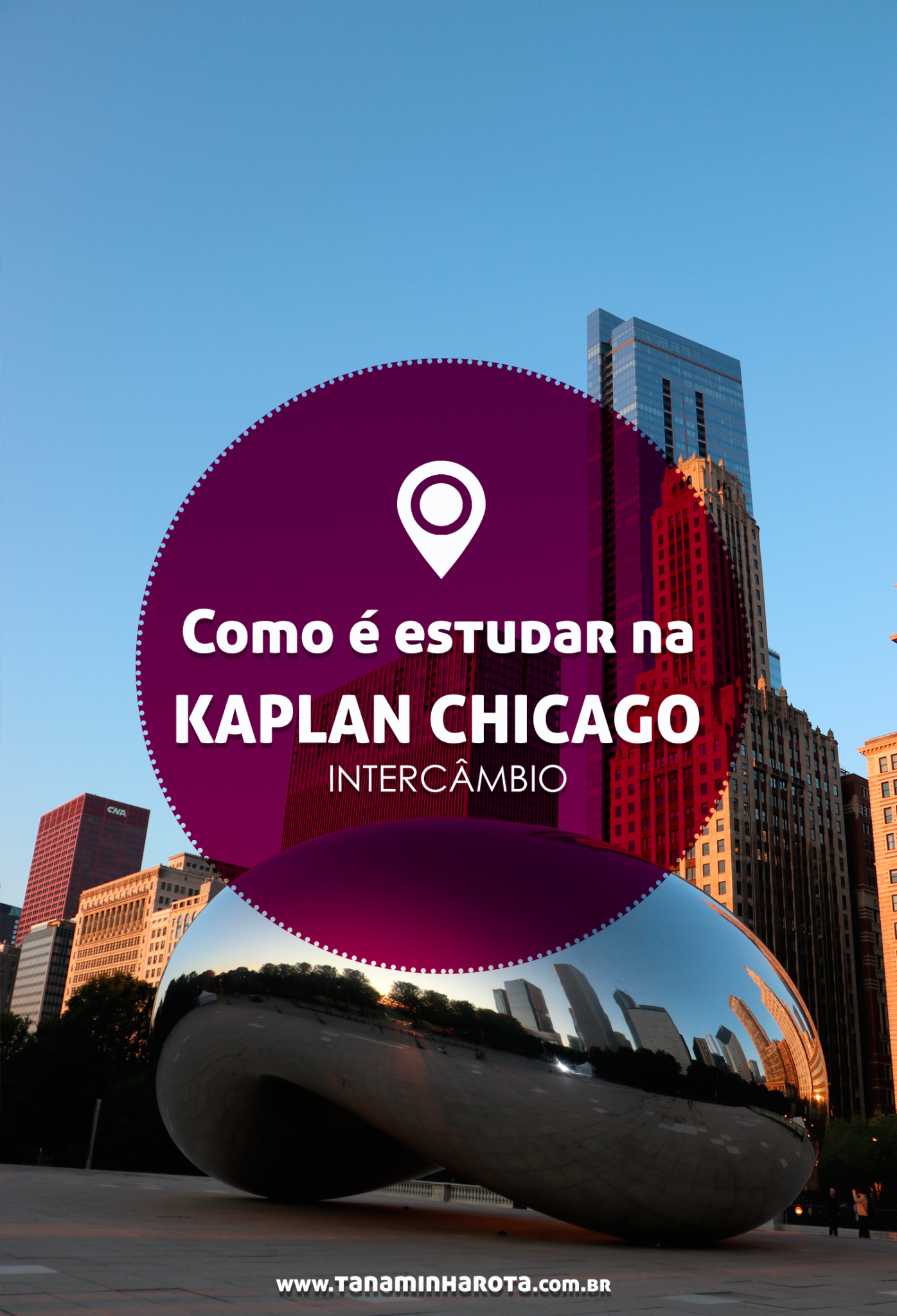 curso-de-ingles-kaplan-chicago-como-é-estudar-na-kaplan (1)
