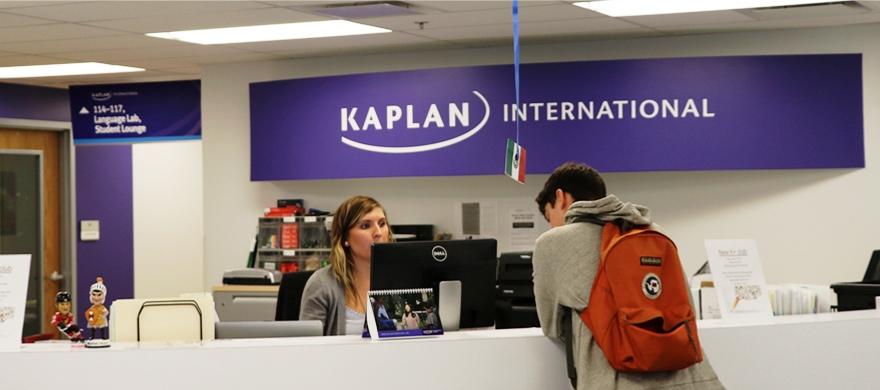 curso-de-ingles-kaplan-chicago-como-é-estudar-na-kaplan (11)
