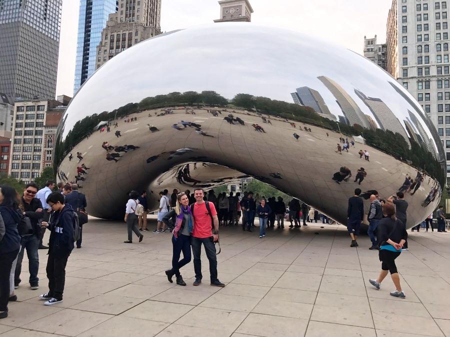 curso-de-ingles-kaplan-chicago-intercambio-chicago
