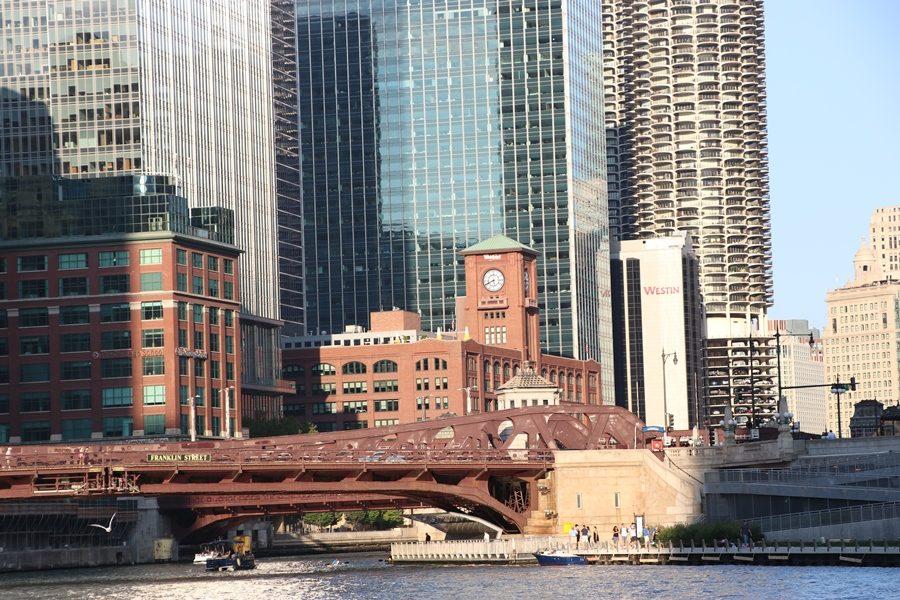 o-que-fazer-em-chicago-estados-unidos (1)