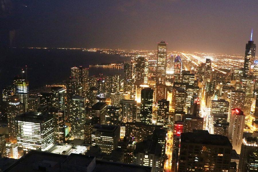 o-que-fazer-em-chicago-estados-unidos (15)