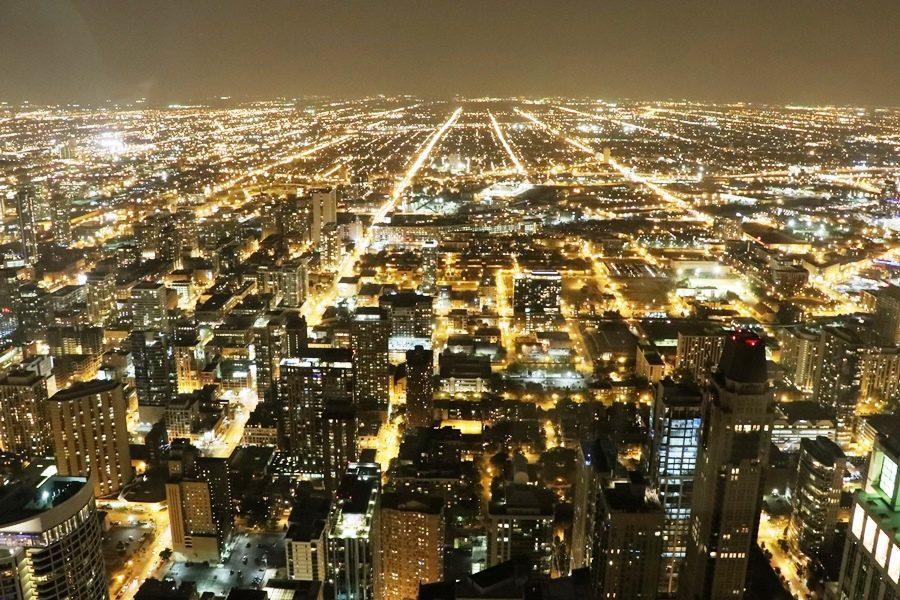 o-que-fazer-em-chicago-estados-unidos (16)