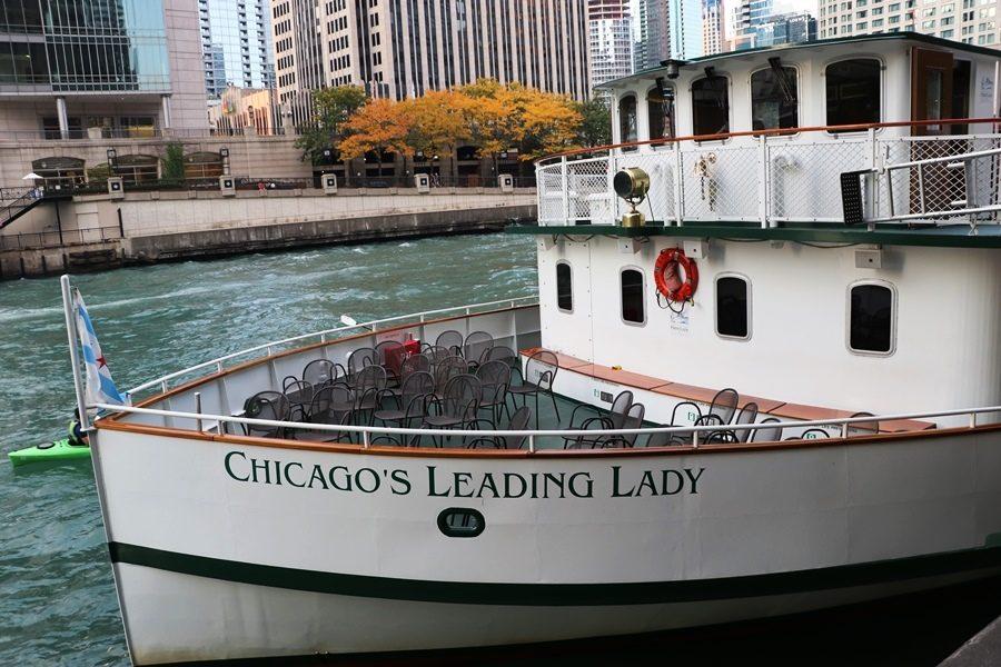 o-que-fazer-em-chicago-estados-unidos (3)