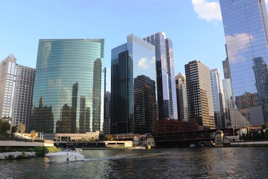 o-que-fazer-em-chicago-estados-unidos (34)