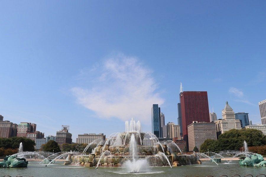 o-que-fazer-em-chicago-estados-unidos (4)