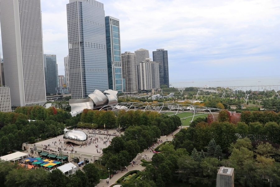 o-que-fazer-em-chicago-estados-unidos (6)