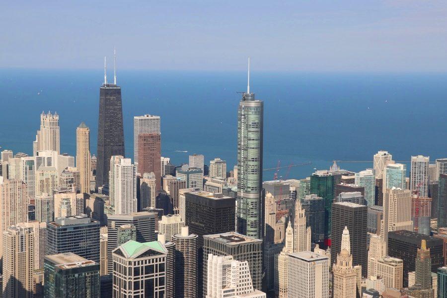 o-que-fazer-em-chicago-estados-unidos (8)