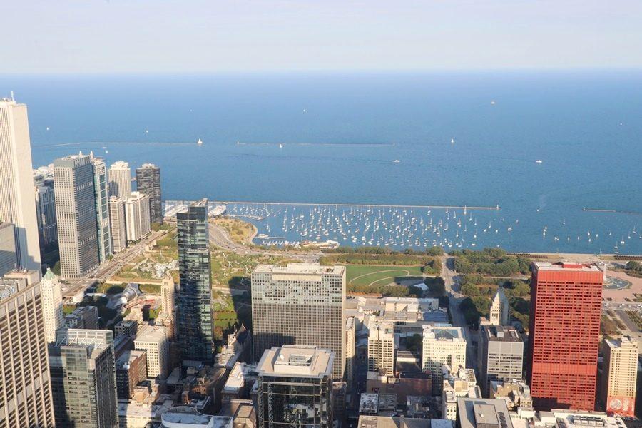 o-que-fazer-em-chicago-estados-unidos (9)