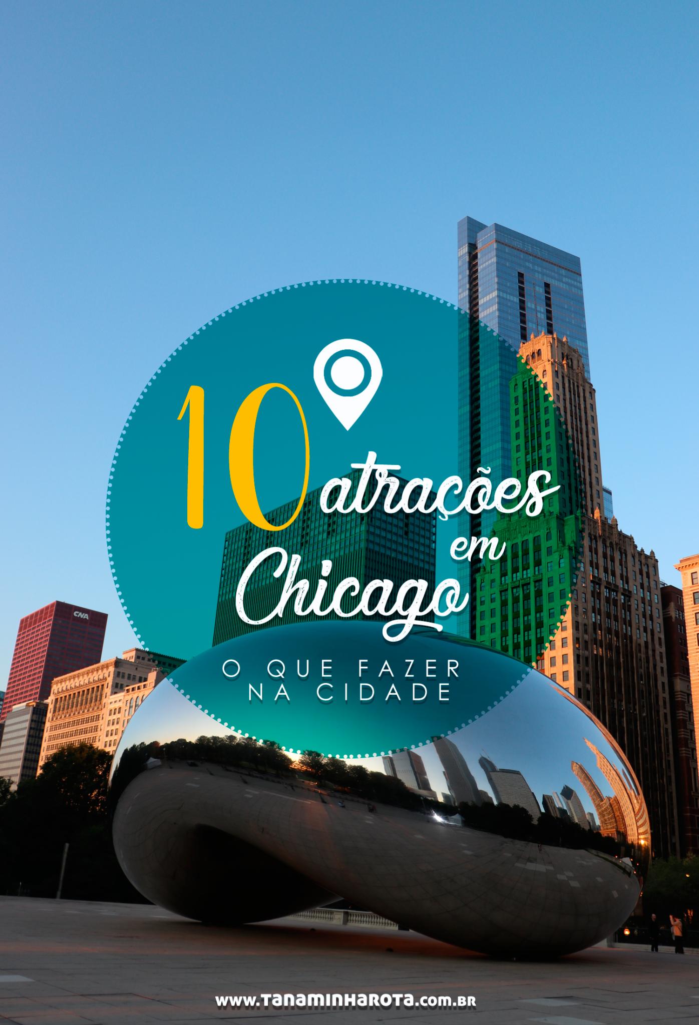o-que-fazer-em-chicago-eua-10-atraçoes