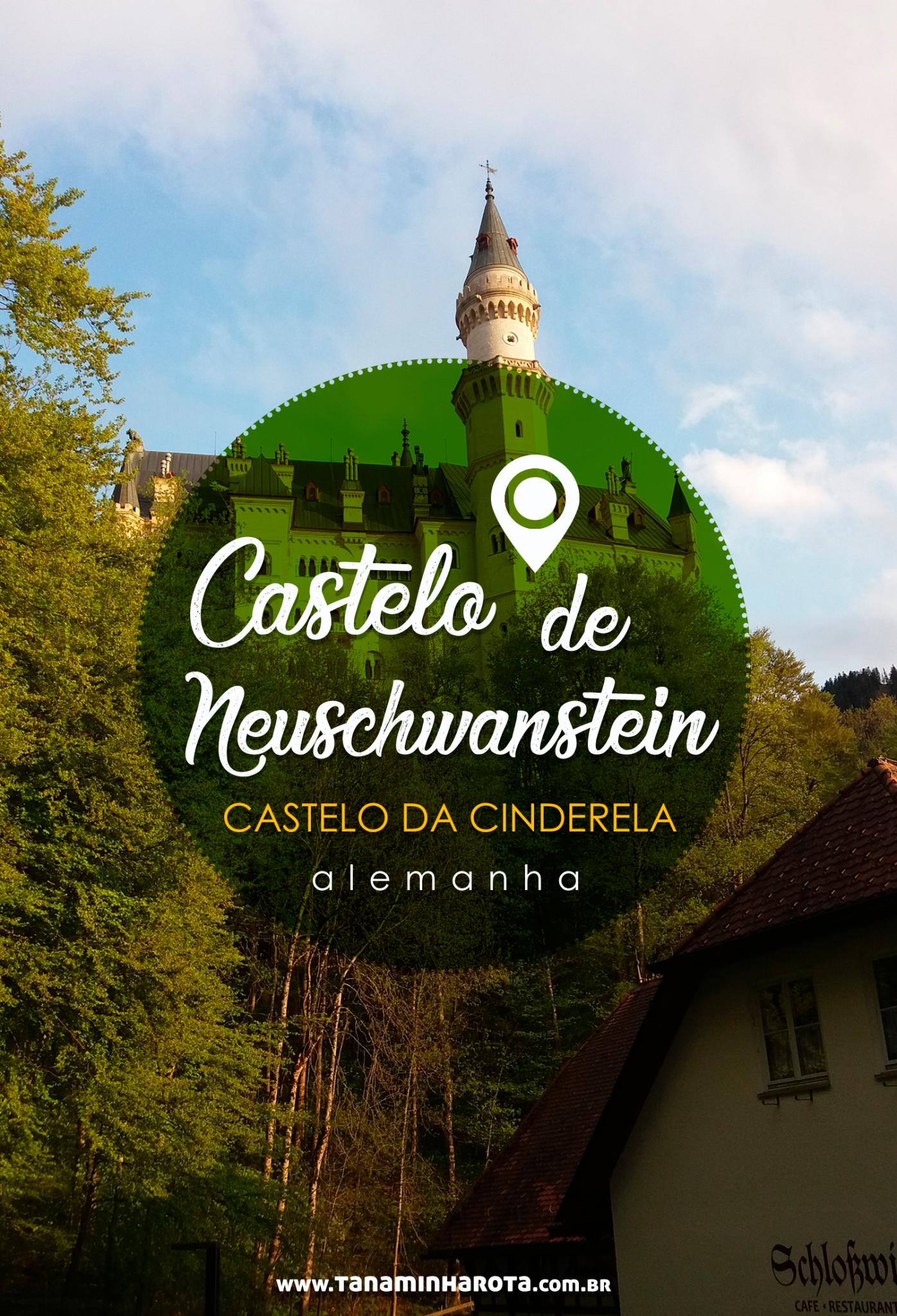 pedido-de-casamento-castelo-da-cinderela-alemanha-castelo-de-neuschwanstein (1)