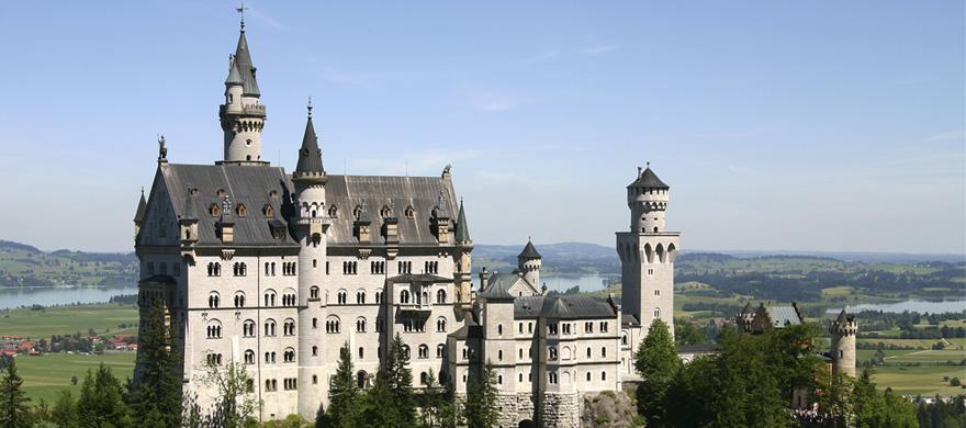 pedido-de-casamento-castelo-da-cinderela-alemanha-castelo-de-neuschwanstein