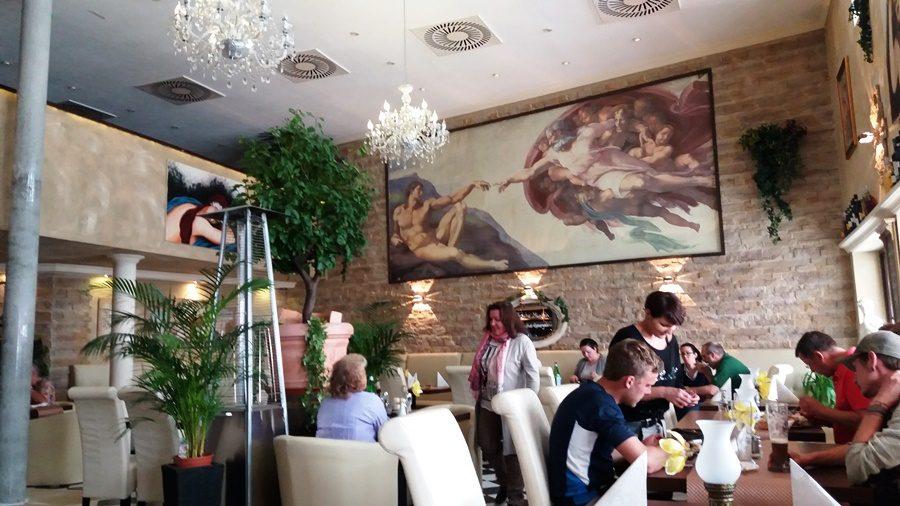 pedido-de-casamento-castelo-da-cinderela-alemanha-castelo-de-neuschwanstein- restaurante -michelangelo 2