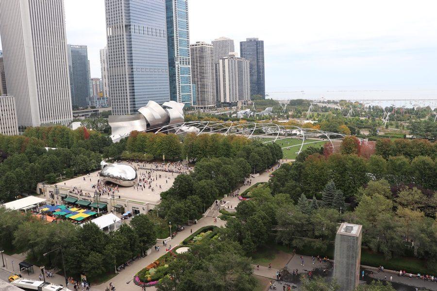 3-rooftops-em-chicago-cindy´s-rooftop-chicago-vista-millennium-park
