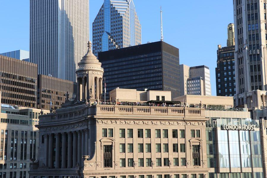 3-rooftops-em-chicago-london-house-chicago-badalação