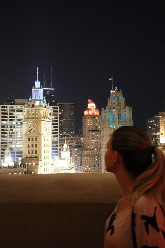 3-rooftops-em-chicago-london-house-chicago-vista-da-cupula