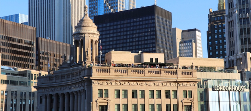 3-rooftops-em-chicago-london-house-cindy´s-rooftop-terrace-at-trump