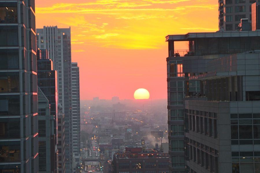 3-rooftops-em-chicago-the-terrace-at-trump-chicago-restaurante-por-do-sol