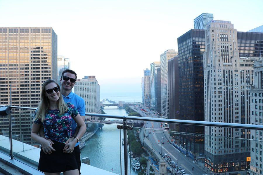 3-rooftops-em-chicago-the-terrace-at-trump-chicago-restaurante-vista