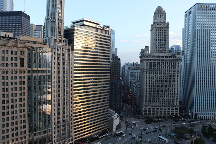 3-rooftops-em-chicago-the-terrace-at-trump-chicago-restaurante-wabash-the-loop
