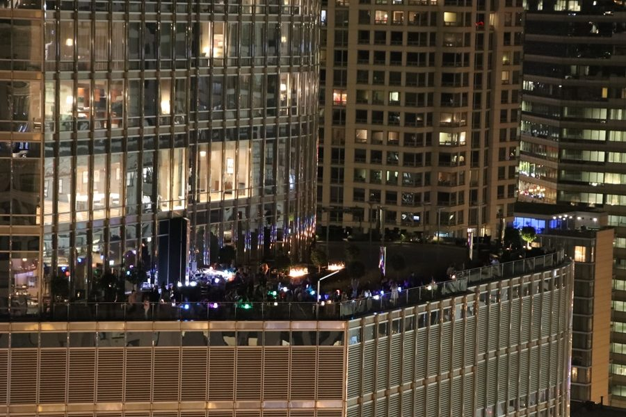 3-rooftops-em-chicago-the-terrace-at-trump-chicago-terraço-trump